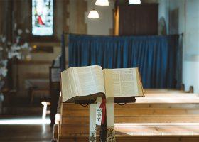 kideaz livre bible eglise