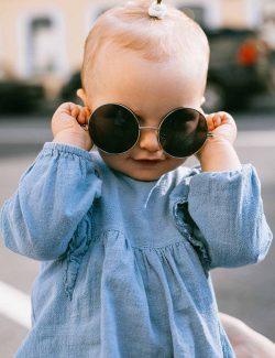 kideaz lunettes bebe