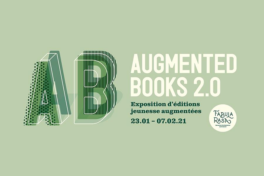 kideaz rotondes luxembourg augmented books fabula rasa 2