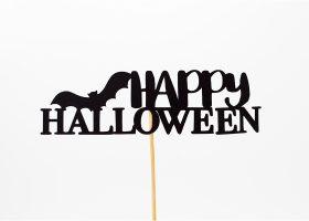Kideaz happy halloween