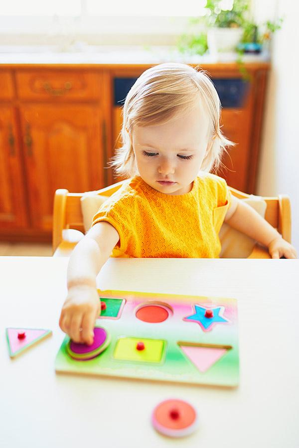 kideaz creche les petites bouilles strassen activites bebes