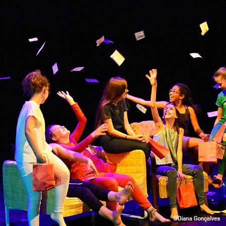 kideaz rotondes theaterlabos labosfest copyright diana goncalves 450x450