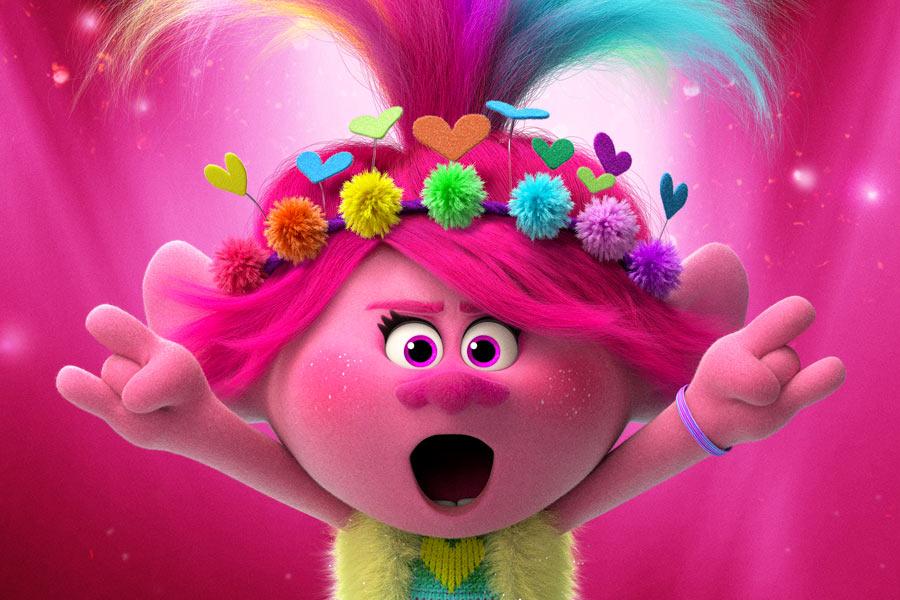 kideaz trolls world tour cinema film