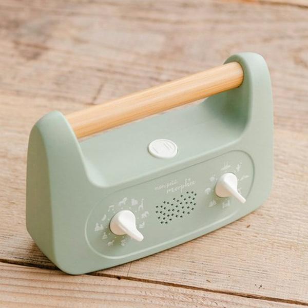 kideaz copyright mon petit morphee radio meditation enfants vintage