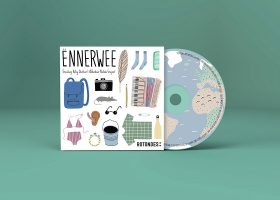 kideaz copyright rotondes luxembourg cd ennerwee mockup