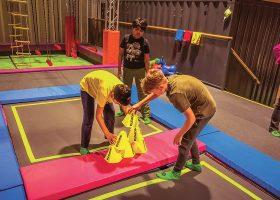 kideaz jumpbox contern luxembourg enfants trampoline parc