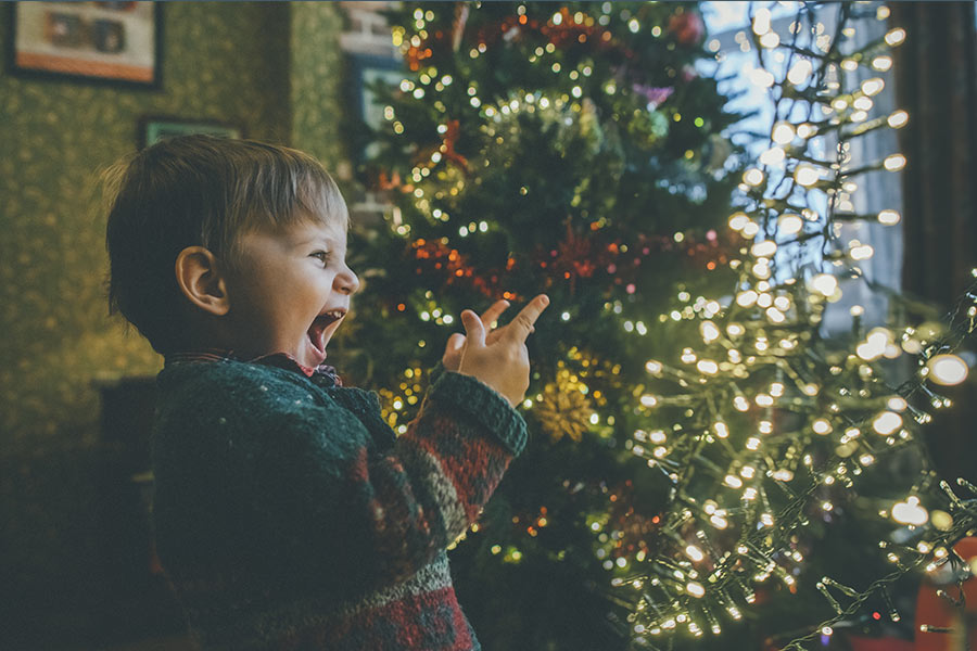 kideaz cadeaux noel 2020 sapin enfant idees
