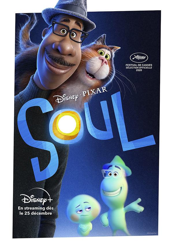 kideaz films soul copyright disney pixar