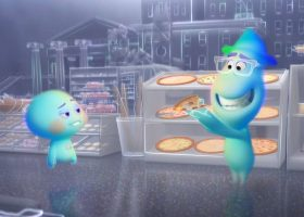 kideaz films soul extrait copyright disney pixar