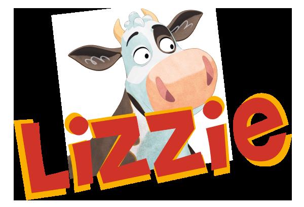kideaz perspektiv editions logo lizzie horizontal