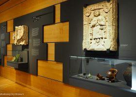 kideaz copyright letzebuerg city museum galerie