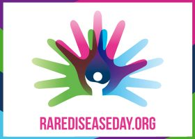 kideaz journee mondiale des maladies rares