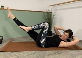 kideaz time2pilates luxembourg cours individuels collectifs exercices 3