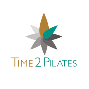 kideaz time2pilates luxembourg cours sport logo