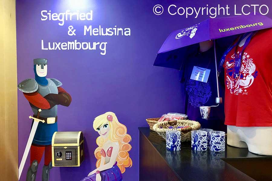 kideaz copyright lcto city promenade for kids