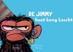 kideaz copyright perspektiv editions de jimmy huet keng loscht image principale