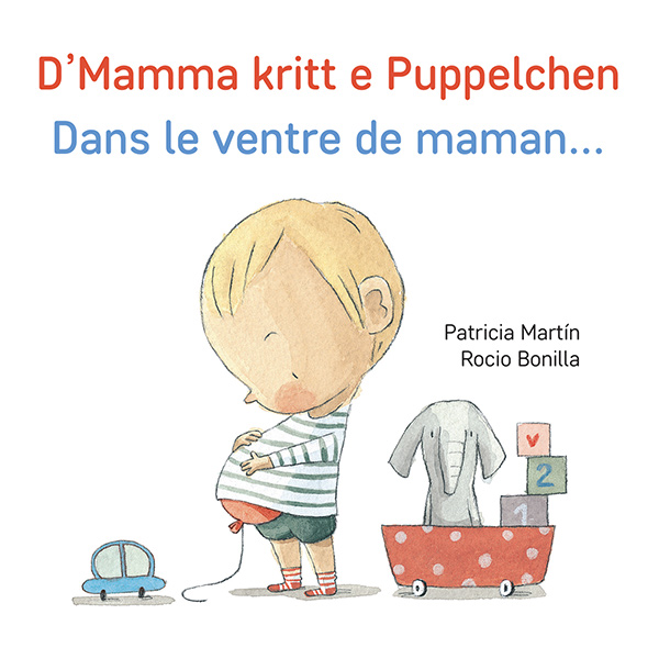 kideaz copyright perspektiv editions dmamma kritt e pupelchen