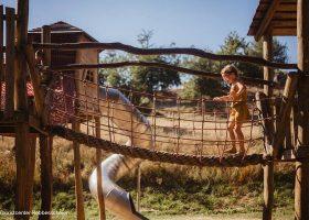 kideaz copyright touristcenter robbesscheier activite enfants exterieur