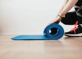 kideaz cours pilates
