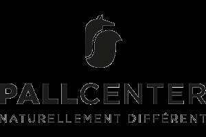 kideaz pall center logo