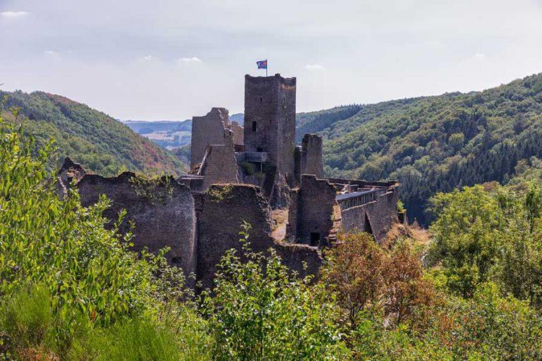 kideaz chateau brandenbourg luxembourg monument historique