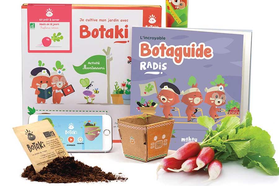 kideaz copyright box botaki