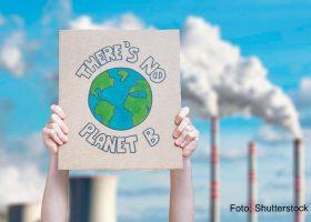 kideaz copyright mnhn Escape Climate Change