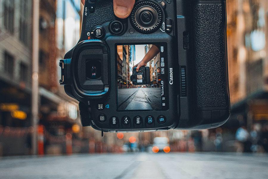 kideaz copyright ville de differdange Street Photography