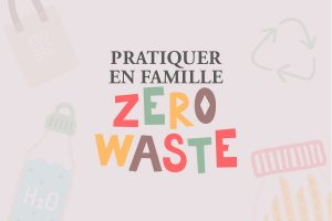 kideaz copyright zero waste cover