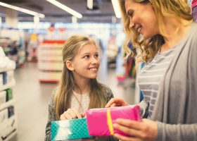 kideaz cycle menstruel regles enfants parents