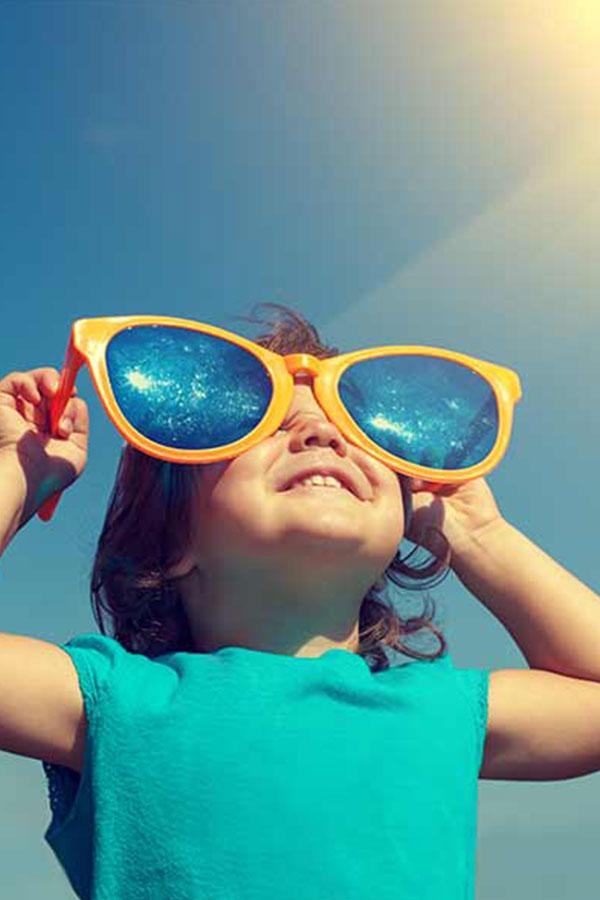 kideaz   enfant   soleil   ete
