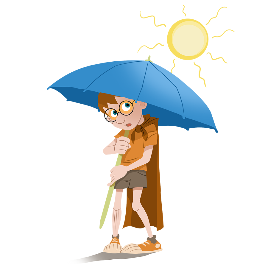 kideaz foyer assurances jules soleil