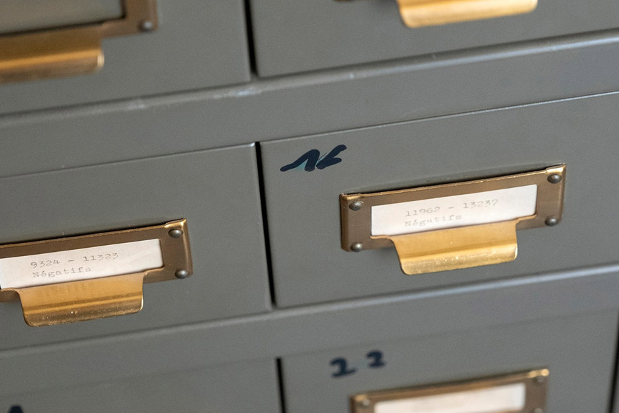 kideaz mnha goobi archive