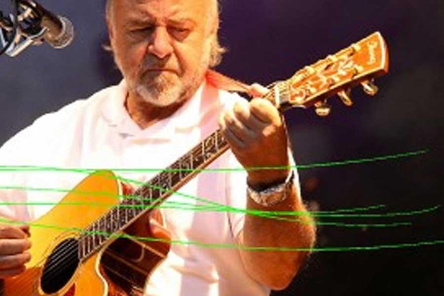 kideaz copyright Robbesscheier Concert Robert Gollo Steffen