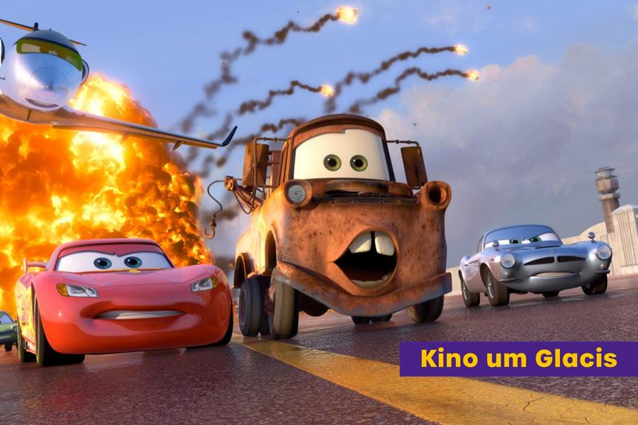 kideaz copyright cinematheque luxembourg kino um glacis cars