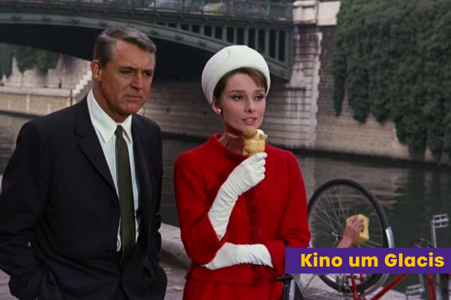 kideaz copyright cinematheque luxembourg kino um glacis charade