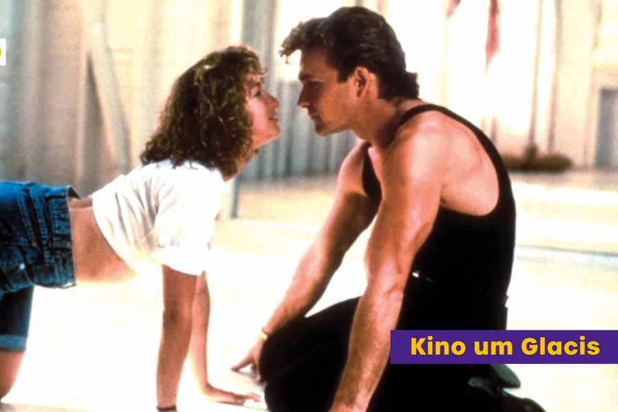 kideaz copyright cinematheque luxembourg kino um glacis dirty dancing