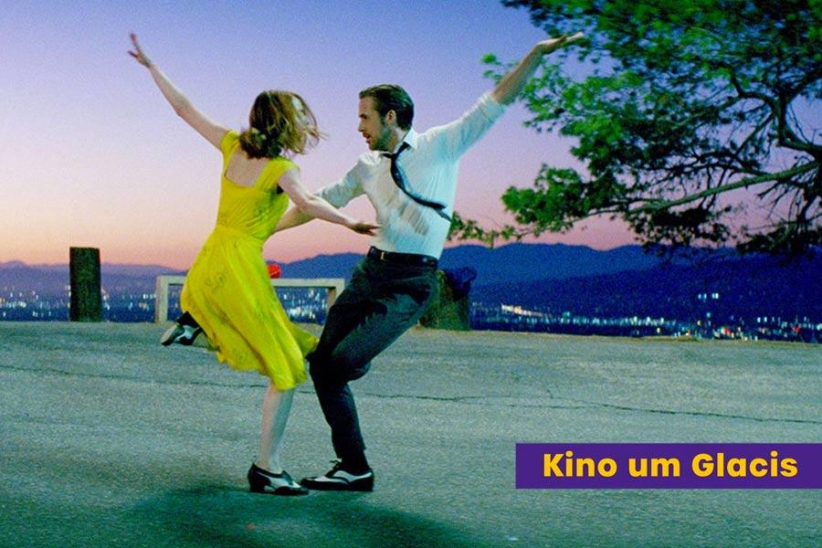 kideaz copyright cinematheque luxembourg kino um glacis lalaland