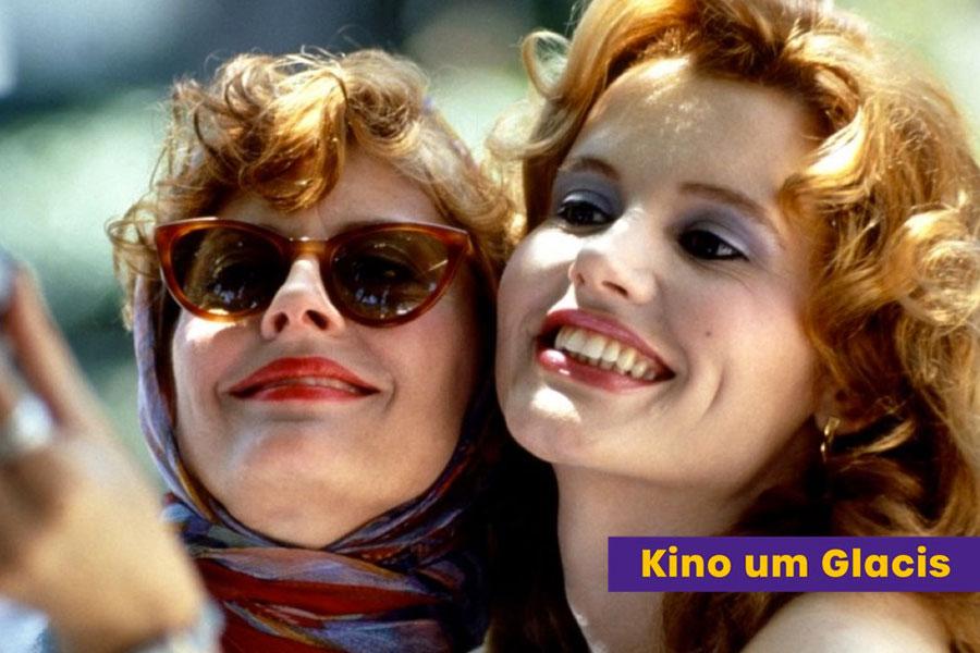 kideaz copyright cinematheque luxembourg kino um glacis thelma louise