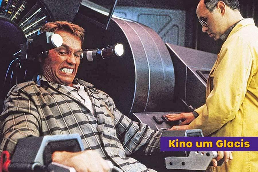 kideaz copyright cinematheque luxembourg kino um glacis total recall