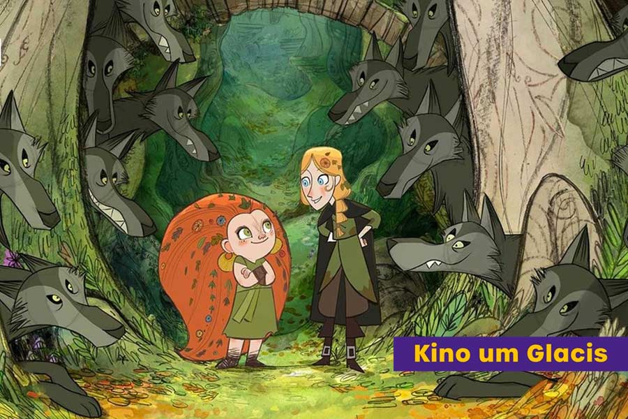 kideaz copyright cinematheque luxembourg kino um glacis wolfwalkers