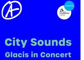 kideaz copyright den atelier city sounds glacis in concert