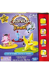 kideaz   copyright   jeu de societe   cranium junior