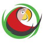 kideaz copyright logo parc merveilleux
