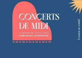kideaz copyright ville de luxembourg concerts de midi