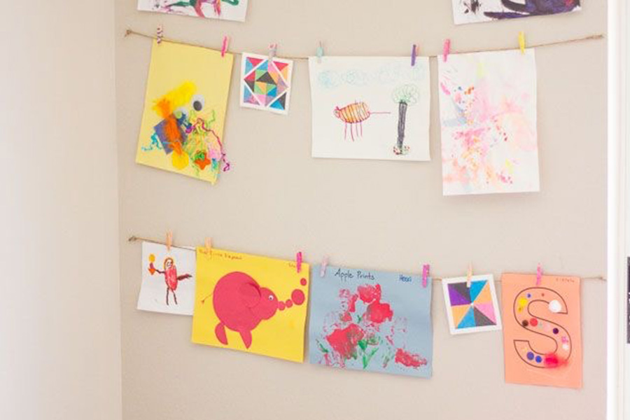 kideaz   dessins   enfants   cabane a idees   pinterest