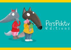 kideaz perspektiv editions sorties litteraires juillet de wellefchen 2