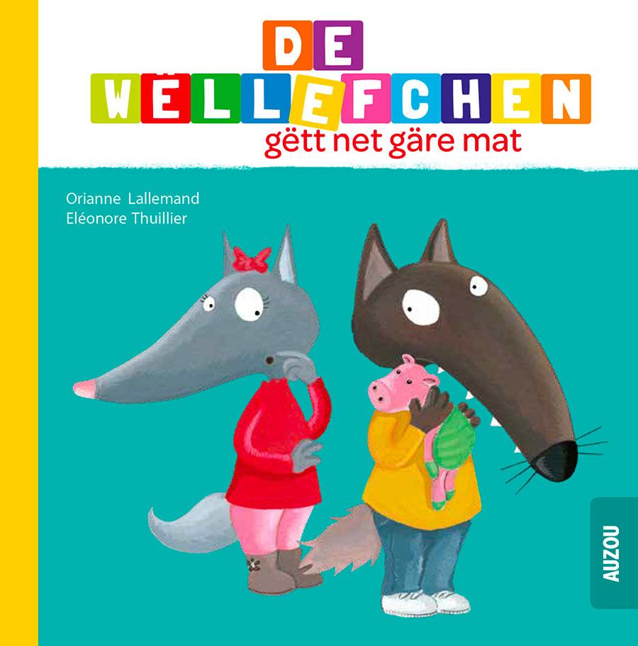 kideaz perspektiv editions sorties litteraires juillet de wellefchen gett net gare mat