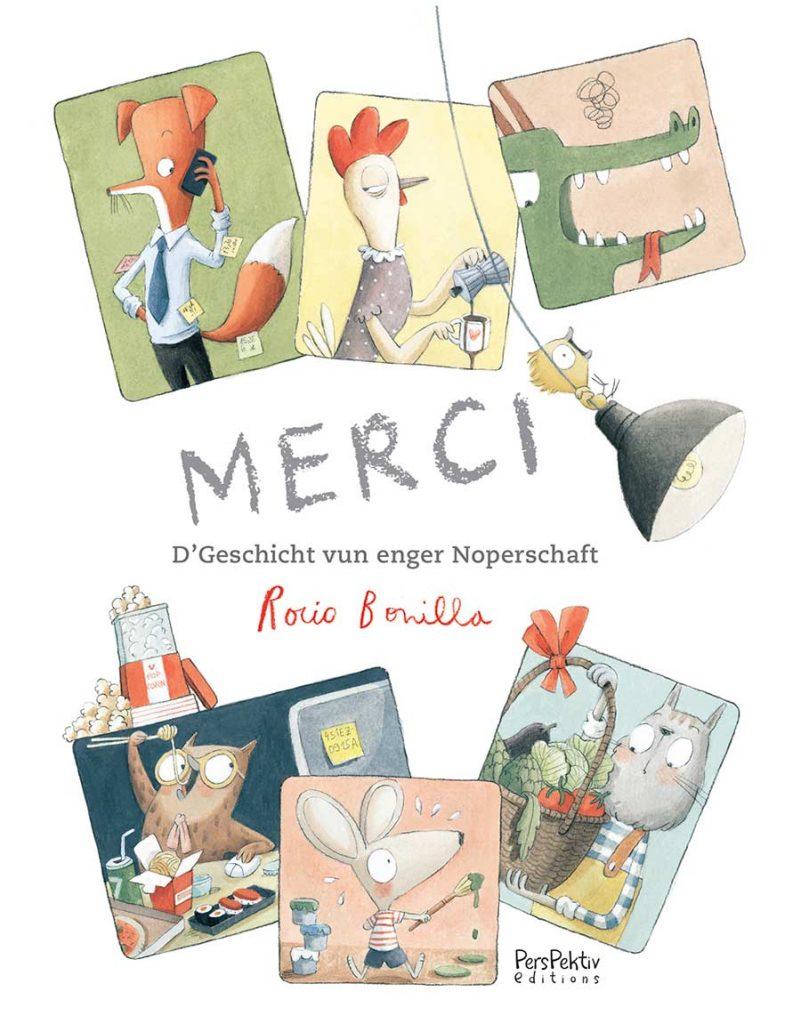 kideaz perspektiv editions sorties litteraires juillet merci geschicht vun enger noperschaft