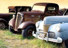 kideaz   voiture   ancienne